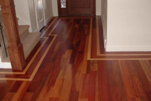 Photo #6: PROFISSIONAL FLOORS SAND AND INSTALL