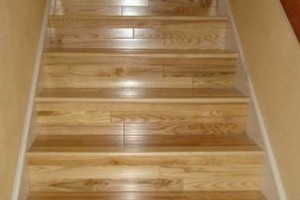 Photo #2: PROFISSIONAL FLOORS SAND AND INSTALL