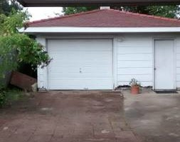 Photo #1: YARD/LOT CLEAN UP/TRASH REMOVAL