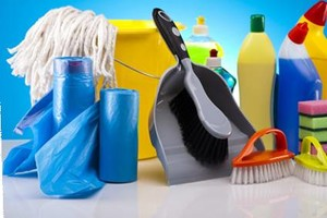 Photo #1: HOUSE CLEANING AVAILABLE NOW! FAST, AFFORDABLE, HONEST