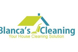 Photo #1: BLANCA'S CLEANING SERVICES LLC