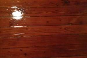 Photo #20: HARDWOOD FLOOR MASTER-CRAFTSMAN. SAND & REFINISH HARDWOOD FLOORS $2.50