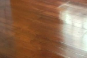 Photo #18: HARDWOOD FLOOR MASTER-CRAFTSMAN. SAND & REFINISH HARDWOOD FLOORS $2.50