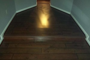 Photo #8: Professional Flooring Installation with Wholesale Pricing