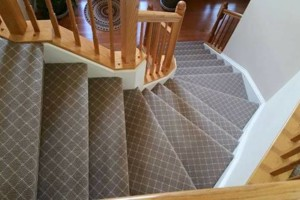 Photo #6: Professional Flooring Installation with Wholesale Pricing