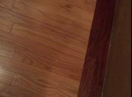 Photo #1: Professional Flooring Installation with Wholesale Pricing