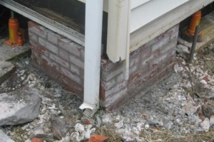 Photo #7: SILL & STRUCTURAL REPAIRS/INSTALLATIONS