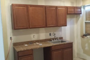 Photo #2: Small Home Improvement Crew That Pays Attention To Detail
