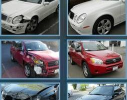 Photo #22: Mobile Autobody Repairs, no job to big or to small. Call today!