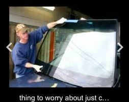 Photo #7: Mobile Autobody Repairs, no job to big or to small. Call today!