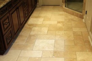 Photo #10: Ceramic Tile Installer w/30 yrs. Exp. Licensed & Insured