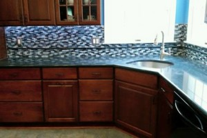 Photo #8: Ceramic Tile Installer w/30 yrs. Exp. Licensed & Insured