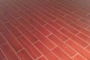 Photo #2: Ceramic Tile Installer w/30 yrs. Exp. Licensed & Insured