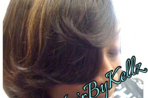 Photo #16: WEAVE WEDNESDAY BEST SPECIALS COME ON IN TODAY !