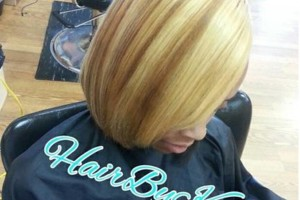 Photo #8: WEAVE WEDNESDAY BEST SPECIALS COME ON IN TODAY !