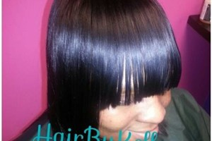 Photo #7: WEAVE WEDNESDAY BEST SPECIALS COME ON IN TODAY !