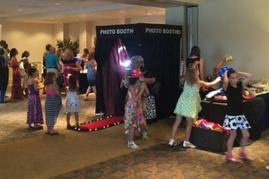 Photo #17: Affordable Photo booth Rental and DJ available