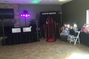 Photo #15: Affordable Photo booth Rental and DJ available