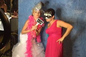 Photo #12: Affordable Photo booth Rental and DJ available