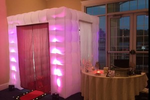 Photo #8: Affordable Photo booth Rental and DJ available