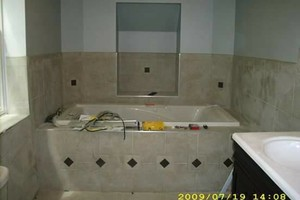 Photo #7: ALL HOME REMODELs by Doug