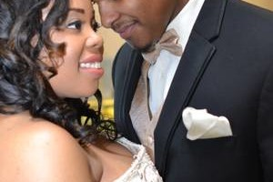 Photo #4: Simply Anointed Photography LLC. - Capturing your Moments!