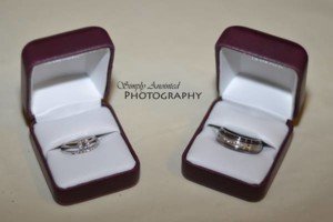 Photo #2: Simply Anointed Photography LLC. - Capturing your Moments!