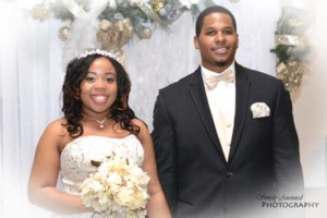 Photo #1: Simply Anointed Photography LLC. - Capturing your Moments!