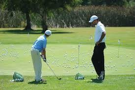 Photo #2: Learn to Play Golf. Affordable Lessons. Free First Lesson.