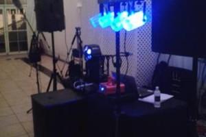 Photo #5: DJ & KARAOKE... AFFORDABLE PRO SERVICE! DJ-TeeJ