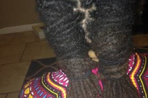 Photo #7: $80 Sewins, $50 Quickweaves