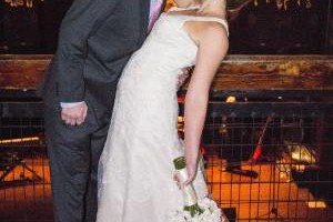 Photo #12: MMC PROFESSIONAL PHOTOGRAPHY WEDDINGS. SECOND LINES*