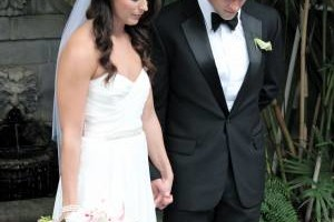 Photo #2: MMC PROFESSIONAL PHOTOGRAPHY WEDDINGS. SECOND LINES*