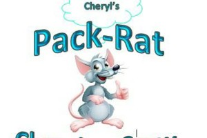 Photo #1: Pack Rat Cleaning Crew