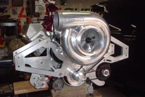 Photo #10: MACHINIST BRIDGEPORT AND LATHE WORK DONE HERE! Jarvis Custom Machining