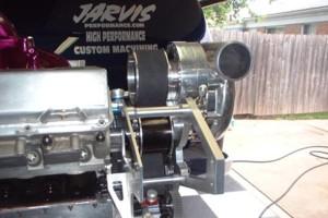 Photo #1: MACHINIST BRIDGEPORT AND LATHE WORK DONE HERE! Jarvis Custom Machining