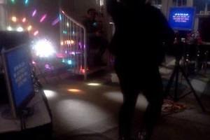 Photo #23: Professional DJ/Karaoke Host