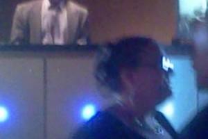 Photo #21: Professional DJ/Karaoke Host