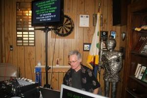 Photo #15: Professional DJ/Karaoke Host