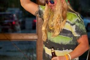 Photo #11: Professional DJ/Karaoke Host