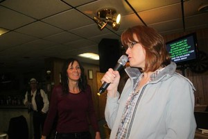 Photo #10: Professional DJ/Karaoke Host