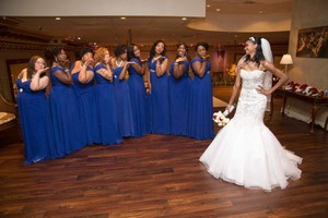 Photo #16: Wedding / event Photographer