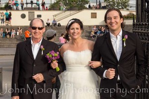 Photo #9: Wedding / event Photographer