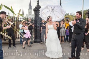 Photo #8: Wedding / event Photographer