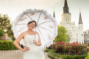 Photo #6: Wedding / event Photographer