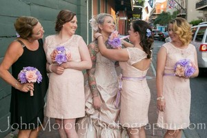 Photo #5: Wedding / event Photographer