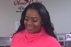 Photo #15: BLOW OUT SALE, VIRGIN HAIR $45 ANY LENGTH!