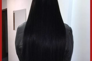 Photo #8: BLOW OUT SALE, VIRGIN HAIR $45 ANY LENGTH!