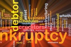 Photo #1: Bankruptcy is Complicated - Let us help you