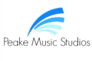 Photo #4: Voice Lessons with Peake Music Studios! All Ages, Abilities, and Style